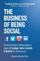 The Business of Being Social: A...