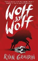 Wolf by Wolf: A BBC Radio 2 Book Club...