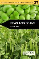 Peas and Bean