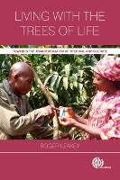 Living with the Trees of Life: ...