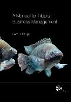 Manual for Tilapia Business Management