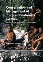 Conservation and Management of...