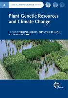 Plant Genetic Resources and Climate...