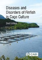 Diseases and Disorders of Finfish in...