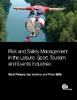 Risk and Safety Management in the...