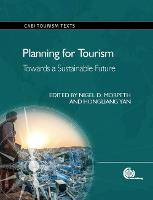 Planning for Tourism: Towards a...