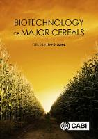 Biotechnology of Major C
