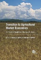 Transition to Agricultural Market...