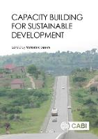 Capacity Building for Sustainable...