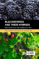Blackberries and Their Hybrid