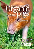 Nutrition and Feeding of Organic Pi