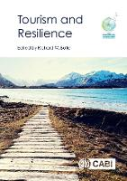 Tourism and Resilienc