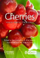 Cherri: Botany, Production and Uses