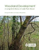 Woodland Developmen: A Long-term ...