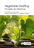 Vegetable Graftin: Principles and...