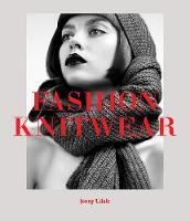 Fashion Knitwear