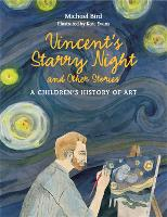 Vincent's Starry Night and Other...