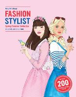 Fashion Stylist Spring/Summer...