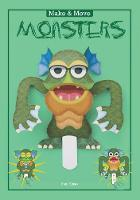 Make and Move: Monsters