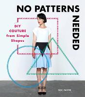 No Patterns Needed: DIY Couture from...