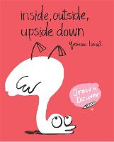 Inside, Outside, Upside Down: Draw &...