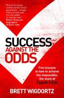 Success Against the Odds: Five ...