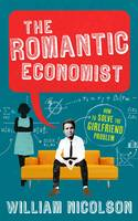 The Romantic Economist: A story of...