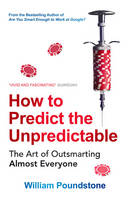 How to Predict the Unpredictable: The...