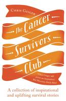 The Cancer Survivors Club: A...
