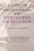 A Concise Encyclopedia of the...