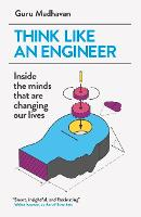 Think Like an Engineer: Inside the...