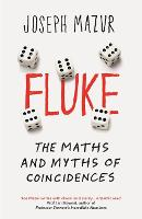 Fluke: The Maths and Myths of...