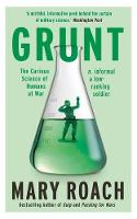 Grunt: The Curious Science of Humans...
