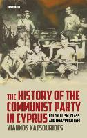 History of the Communist Party in...