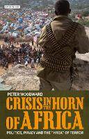 Crisis in the Horn of Africa:...