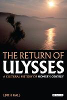 The Return of Ulysses: A Cultural...