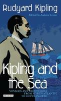 Kipling and the Sea