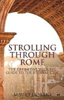 Strolling Through Rome: The ...