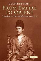 From Empire to Orient: Travellers to...