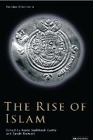 The Rise of Political Islam in ...