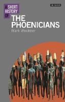 A Short History of the Phoenicians