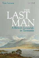 The Last Man: A British Genocide in...