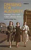 Dressing for Austerity: Aspiration,...