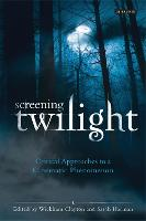Screening Twilight: Critical...