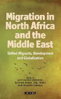 Migration from North Africa and the...