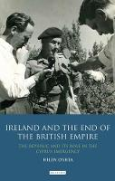 Ireland and the End of the British...