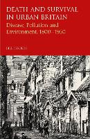 Death and Survival in Urban Britain:...