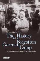 The History of a Forgotten German...