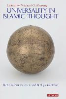 Universality in Islamic Thought:...