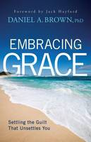 Embracing Grace: Settling the Guilt...